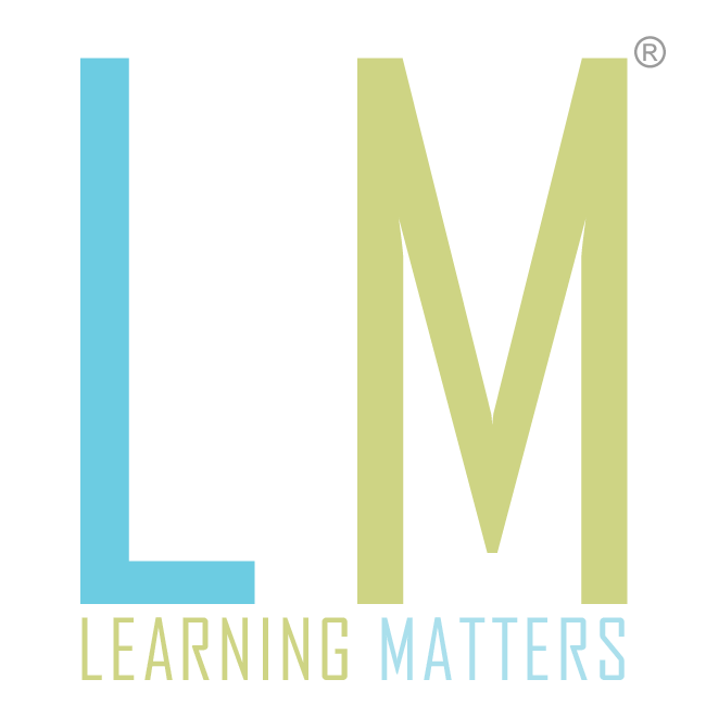 Learning Matters Inc.